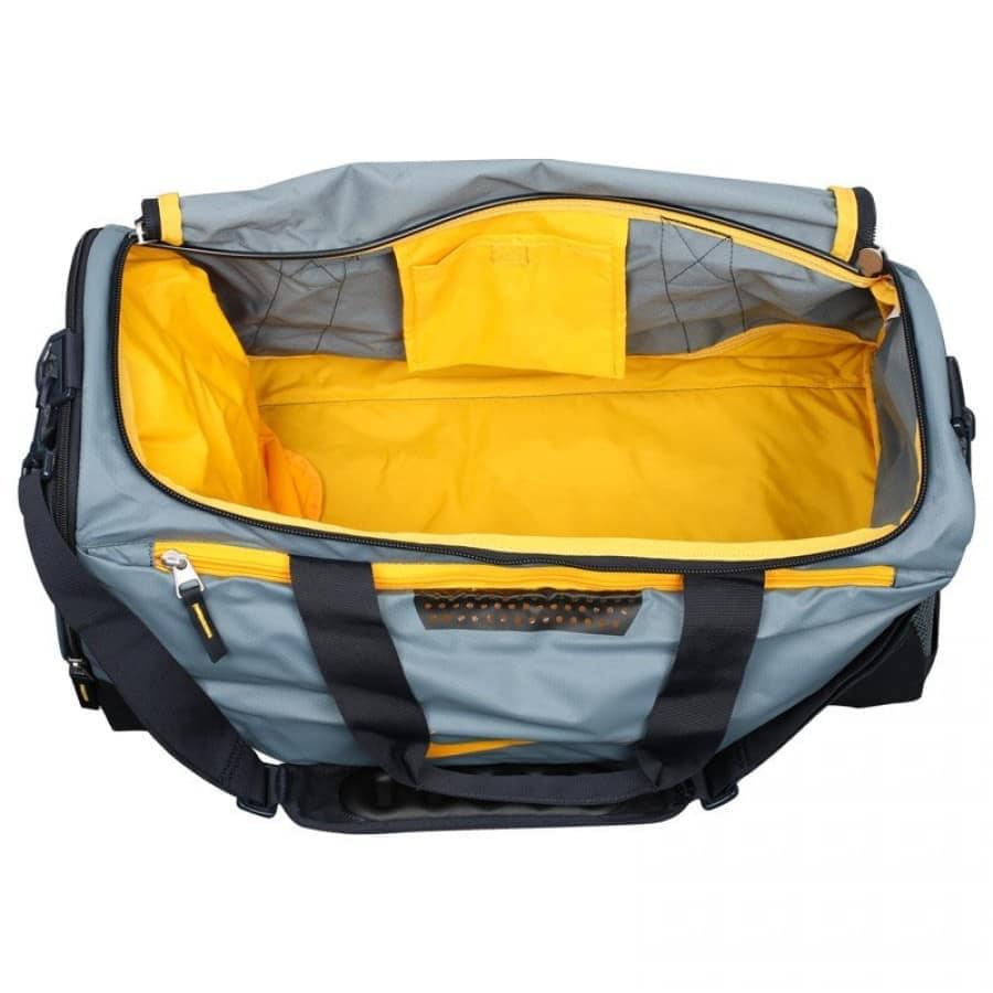 01341be96d Nike Team Training Max Air Medium Duffel Bag